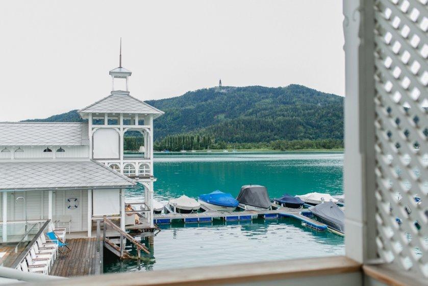 werzers-hotel-resort-prtschach_hochzeitslocation_carolin_anne_fotografie_00017