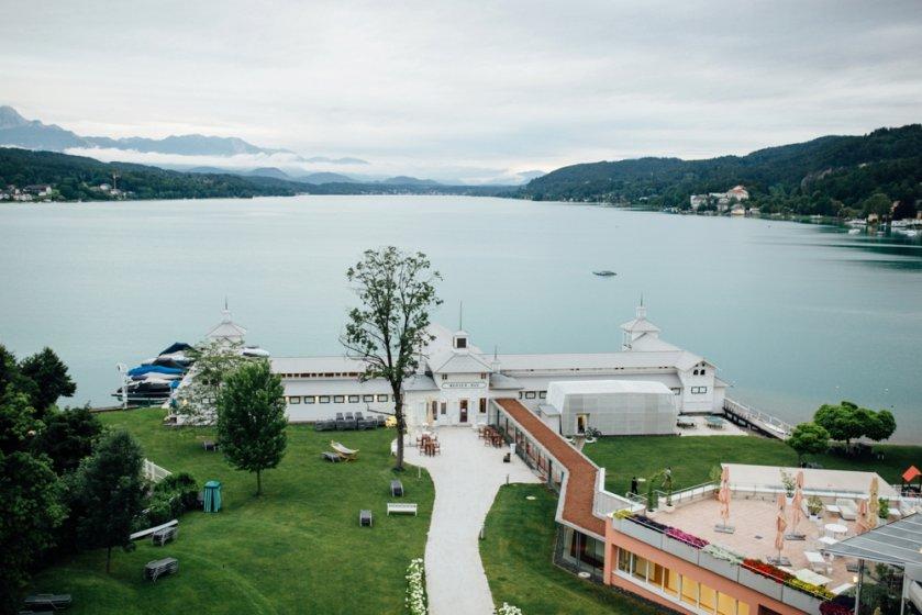werzers-hotel-resort-prtschach_hochzeitslocation_carolin_anne_fotografie_00025