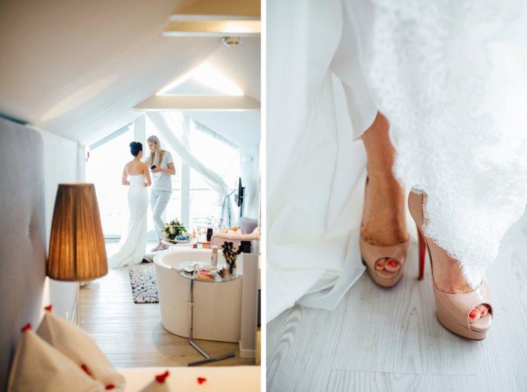 werzers-hotel-resort-prtschach_hochzeitslocation_carolin_anne_fotografie_00049