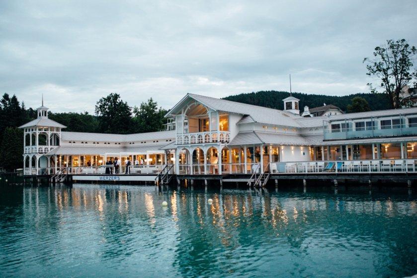 werzers-hotel-resort-prtschach_hochzeitslocation_carolin_anne_fotografie_00126