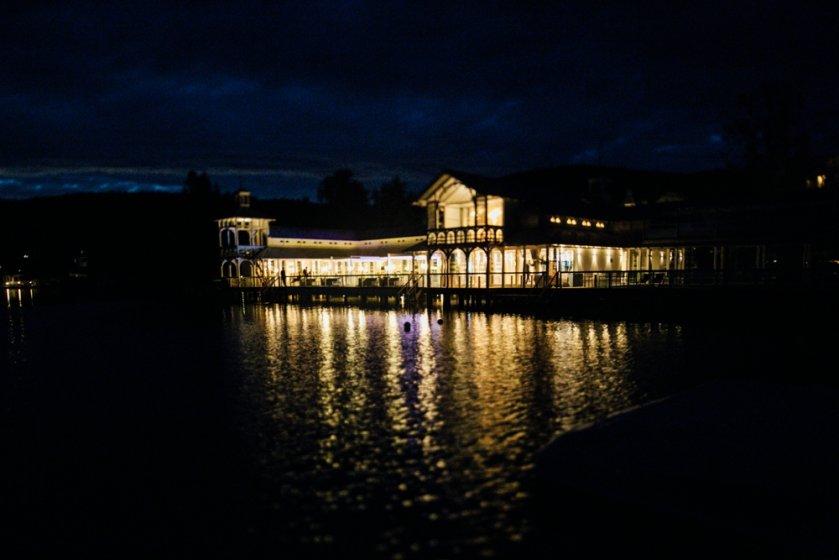 werzers-hotel-resort-prtschach_hochzeitslocation_carolin_anne_fotografie_00154
