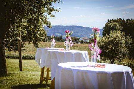 abbrandtnergut_hochzeitslocation_roses_&_lavender_photography_00006