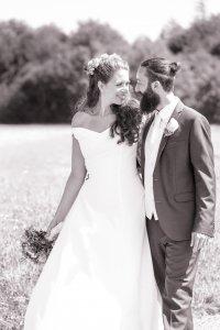 abbrandtnergut_hochzeitslocation_roses_&_lavender_photography_00007
