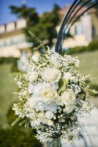 aiola-im-schloss_hochzeitslocation_c&g_wedding_20200110163814126645