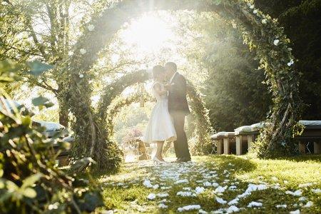aiola-im-schloss_hochzeitslocation_c&g_wedding_20200110164018779629