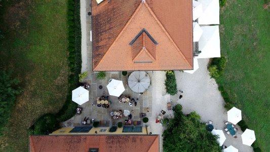 Aiola Im Schloss Hochzeitslocation Steiermark Hochzeit Click