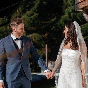 almtal-chalet_hochzeitslocation_eris-wedding_20181211083307325518
