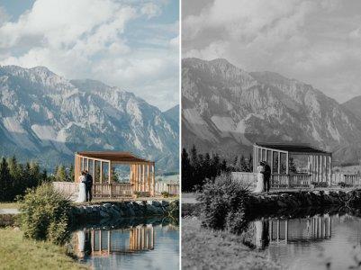 almwelt-austria_hochzeitslocation_bianca_marie_fotografie_00003
