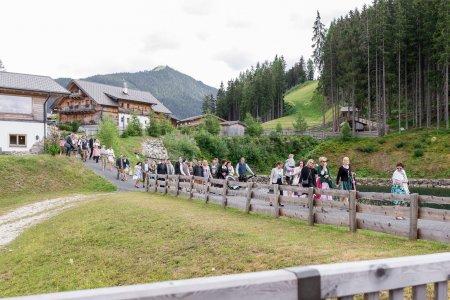 almwelt-austria_hochzeitslocation_monika_wittmann_photography_20200710194842756650