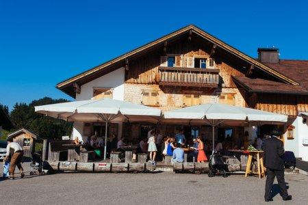 alpengasthof-millrtte-gtzis_hochzeitslocation_freynoi_-_die_hochzeitsfotografinnen_00003
