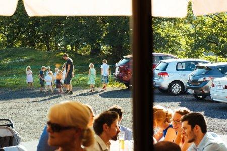 alpengasthof-millrtte-gtzis_hochzeitslocation_freynoi_-_die_hochzeitsfotografinnen_00008