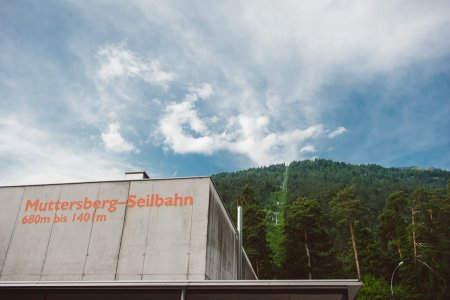 alpengasthof-muttersberg_hochzeitslocation_leonardo_ramirez_photography_00001