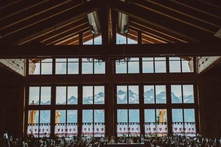 alpengasthof-muttersberg_hochzeitslocation_leonardo_ramirez_photography_00003