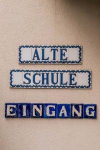 alte-schule_hochzeitslocation_soo_schön_♡_20190326112327880126