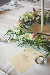 angelika-kauffmann-saal_hochzeitslocation_he_shao_hui_wedding_photographer_00002