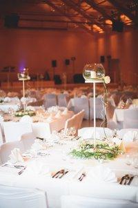 angelika-kauffmann-saal_hochzeitslocation_he_shao_hui_wedding_photographer_00003