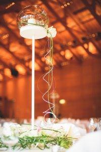angelika-kauffmann-saal_hochzeitslocation_he_shao_hui_wedding_photographer_00004