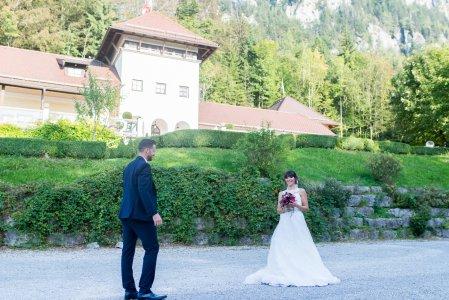 ansitz-wartenfels_hochzeitslocation_constantin_wedding_00001
