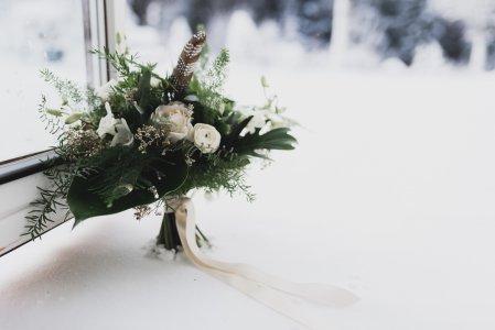 ansitz-wartenfels_hochzeitslocation_constantin_wedding_00003(2)