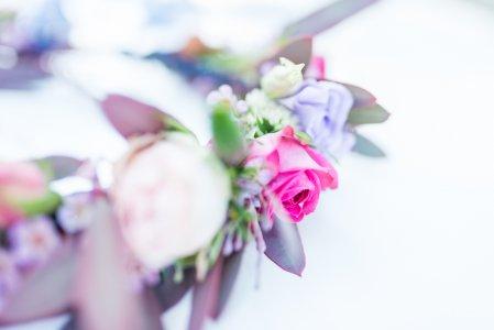 ansitz-wartenfels_hochzeitslocation_constantin_wedding_00004