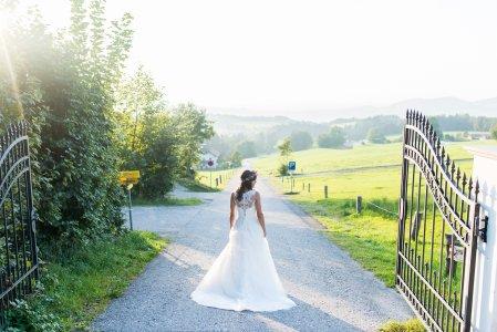 ansitz-wartenfels_hochzeitslocation_constantin_wedding_00005