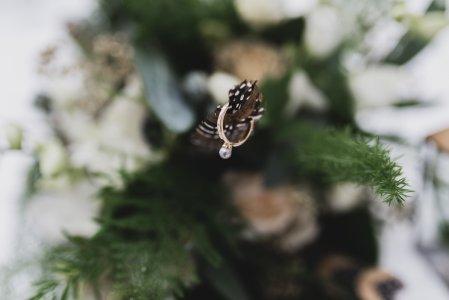 ansitz-wartenfels_hochzeitslocation_constantin_wedding_00006(2)