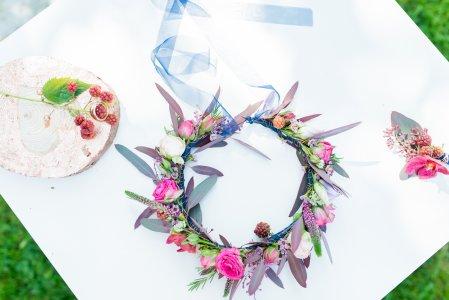 ansitz-wartenfels_hochzeitslocation_constantin_wedding_00006