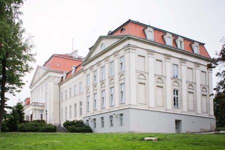 austria-trend-hotel-schloss-wilhelminenberg_hochzeitslocation_ben_&_mari_20190425135432525639