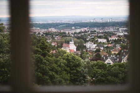 austria-trend-hotel-schloss-wilhelminenberg_hochzeitslocation_ben_&_mari_20190425135448617530