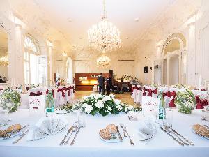 austria-trend-hotel-schloss-wilhelminenberg_hochzeitslocation_christian_mari_fotografie_00003