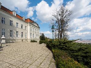 austria-trend-hotel-schloss-wilhelminenberg_hochzeitslocation_christian_mari_fotografie_00008