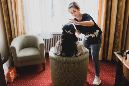 austria-trend-hotel-schloss-wilhelminenberg_hochzeitslocation_constantin_wedding_00006