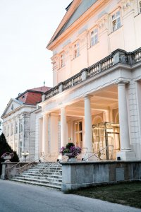 austria-trend-hotel-schloss-wilhelminenberg_hochzeitslocation_hals_über_kopf_20190912084646828409