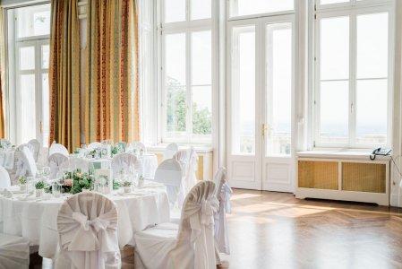 austria-trend-hotel-schloss-wilhelminenberg_hochzeitslocation_hals_über_kopf_20190912084722285069