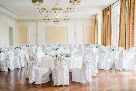 austria-trend-hotel-schloss-wilhelminenberg_hochzeitslocation_hals_über_kopf_20190912084731886655