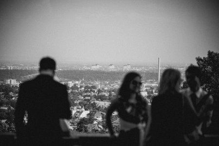 austria-trend-hotel-schloss-wilhelminenberg_hochzeitslocation_infinite-moments_00011