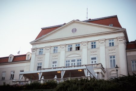 austria-trend-hotel-schloss-wilhelminenberg_hochzeitslocation_infinite-moments_00020