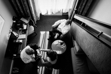 austria-trend-hotel-schloss-wilhelminenberg_hochzeitslocation_klickermann_photography_00001