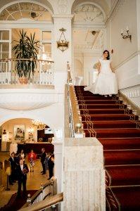 austria-trend-hotel-schloss-wilhelminenberg_hochzeitslocation_klickermann_photography_00006