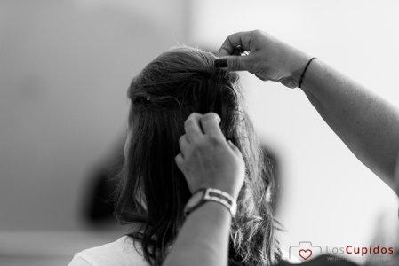 austria-trend-hotel-schloss-wilhelminenberg_hochzeitslocation_loscupidos_-_wedding_photographers_00005
