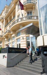 austria-trend-parkhotel-schnbrunn_hochzeitslocation_barbara_wenz_fotografie_00001