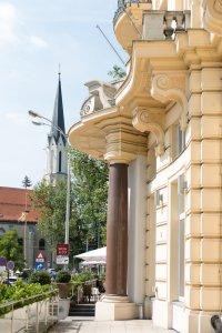 austria-trend-parkhotel-schnbrunn_hochzeitslocation_barbara_wenz_fotografie_00003