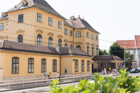 austria-trend-parkhotel-schnbrunn_hochzeitslocation_barbara_wenz_fotografie_00004