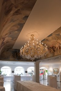 austria-trend-parkhotel-schnbrunn_hochzeitslocation_barbara_wenz_fotografie_00007