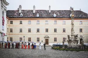 austria-trend-parkhotel-schnbrunn_hochzeitslocation_he_shao_hui_wedding_photographer_00005