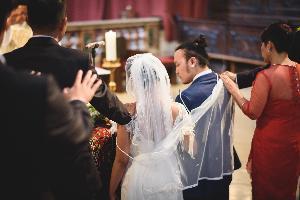 austria-trend-parkhotel-schnbrunn_hochzeitslocation_he_shao_hui_wedding_photographer_00007