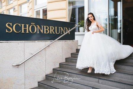 austria-trend-parkhotel-schnbrunn_hochzeitslocation_lukas_bezila_photography_00001
