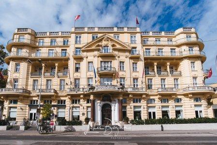 austria-trend-parkhotel-schnbrunn_hochzeitslocation_lukas_bezila_photography_00002