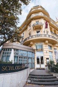 austria-trend-parkhotel-schnbrunn_hochzeitslocation_lukas_bezila_photography_00004