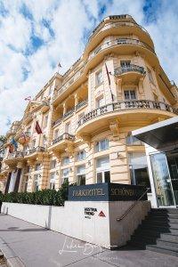austria-trend-parkhotel-schnbrunn_hochzeitslocation_lukas_bezila_photography_00005